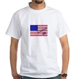 Unique Elect mike gravel Shirt