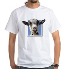 Cool Animal goat Shirt