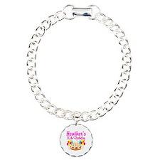35TH PRIMA DONNA Bracelet