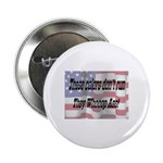 2.25&quot; Button (100 pack)