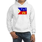 Cajun Goodies Hooded Sweatshirt