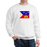 Cajun Goodies Sweatshirt