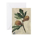 Figs Greeting Cards (Pk of 10)