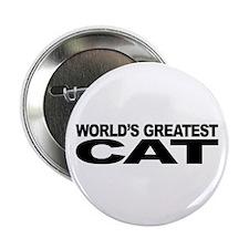 Worlds Greatest Cat 2.25