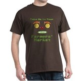 Take Me T-Shirt