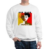 Anti-Racism Jumper