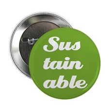 Sustainable Button
