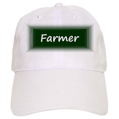 Farmer Cap