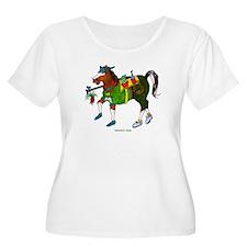 Adventure Clyde T-Shirt