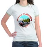 COTTAGE COUNTRY TRAFFIC  T