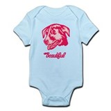 McNab Infant Bodysuit