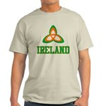Irish Trinity Light T-Shirt