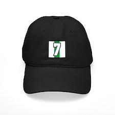 TSB Maximus Logo Baseball Hat