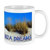 Ibiza Dreams Coffee Mug