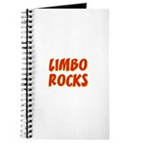 Limbo Rocks Journal