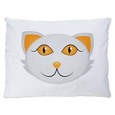 Cat Dog Bed