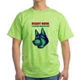 Northern Inuit Dog T-Shirt