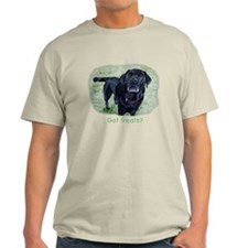Got Treats? Lab T-Shirt