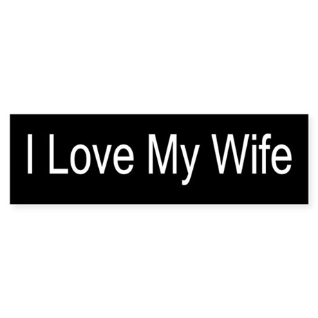 I Love My Wife Wallpaper 2017 - 2018 Best cars Reviews