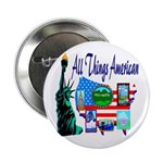 All Things American Button