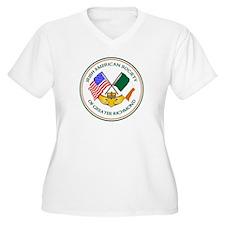 Unique Ia T-Shirt