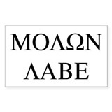 Molon labe Gifts