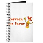 Cerveza Por Favor @Scott Designs Journal