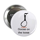 Goose Button