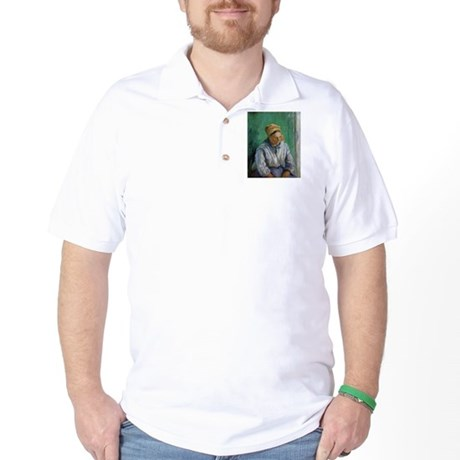 Golf Shirt