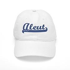 Aleut (sport) Baseball Cap