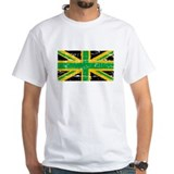 British Jamaican Shirt