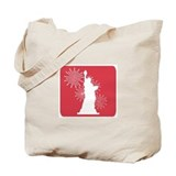 STATE GIFTS Tote Bag