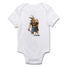 Thor Infant Bodysuit