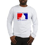 Kevin-John Long Sleeve T-Shirt