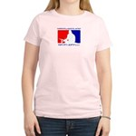 Kevin-John Women's Light Tee