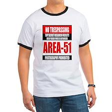 AREA-51 T