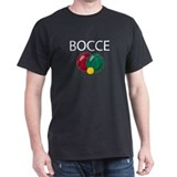 Bocce T-Shirt
