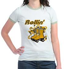 Rollin' T