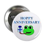 HAPPY/HOPPY ANNIVERSARY 2.25