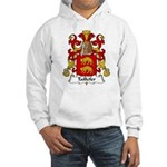 Taillefer Family Crest Hooded Sweatshirt