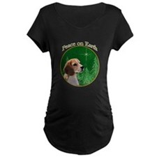 Beagle Peace T-Shirt