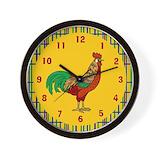 Cheer clock Wall Clocks