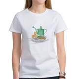 Potting Bench Tee
