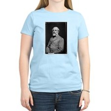 Robert E Lee (2) T-Shirt