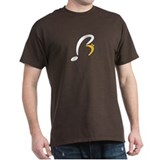 Preston Ridge Worship Ministry T-Shirt
