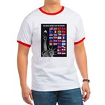United Nations Freedom Ringer T