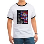 United Nations Freedom (Front) Ringer T