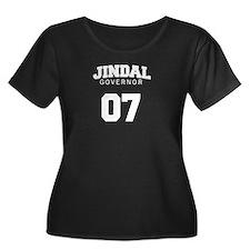 Jindal 07 T
