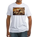 Cave Painting Shirt