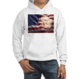 Mother Jones Hoodie